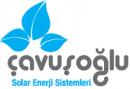 Çavuşoğlu Solar Enerji Sistemleri
